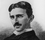 Tesla intempestus