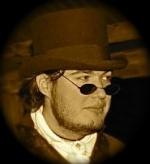 Ser Elias Rhinehart