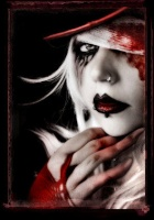 Lady Mandrake Mournful