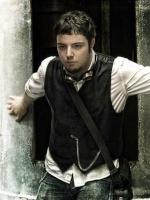 Lord Trolex