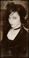 Scarlett P.H