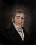 D. Luis de Acevedo