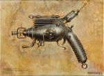 Guns'n Gears