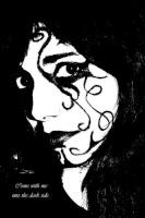 Lady Tempestad