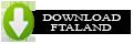 download ftaland