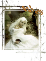 melle-jess