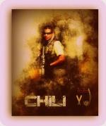 chili8