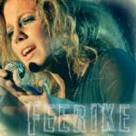 feerike-lif3-x