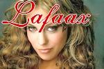 lafaax