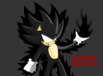 dark-sonic64