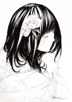 Alice Valentine
