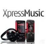 xpressMusic