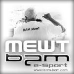 BAM Mewt