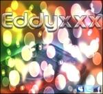 Eddyxxx