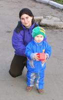 Biserinochka