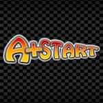 A+StartShow