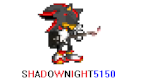 shadownight5150