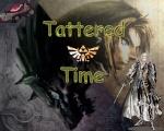 TatteredTime