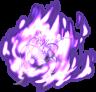 Analysis: Hibachi 1162523913