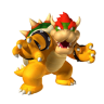 Analysis: Bowser 4235768227