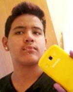 'Ricardo'_XD