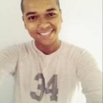 Will Araujo
