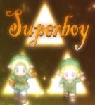 superboy24
