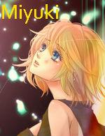 miyuki-len