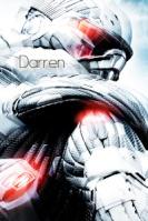 Darrenn