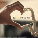 BoneS_23
