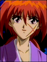KenshinHimura