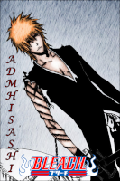 ADM. Hisashi