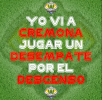Prensa Deportiva 131-9