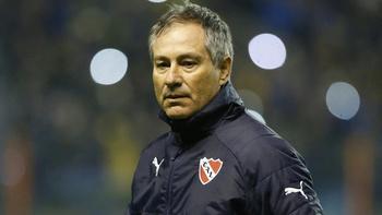 Prensa Deportiva 518-60