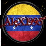 [KHK]AleX1995