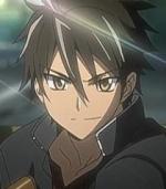 Hiro Minoki