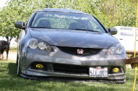 8ur civic