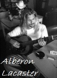 Alberon Lacaster