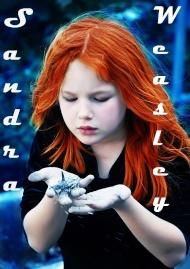 Sandra Weasley