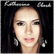 .Katherine Clark