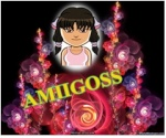 amiigoss