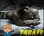 tara93