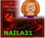 naila21