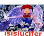 isislucifer