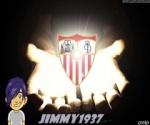 jimmy1937