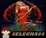 Selegna64