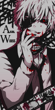 Axel Weiss