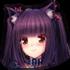Cat-Girl