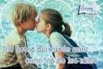 ireneloveyou