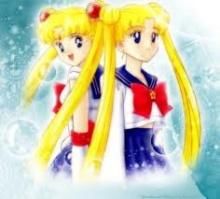 Sailor Galería 101-41